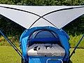 Honda Bed Tent-back view.jpg