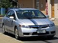 Honda Civic 1.8 LX 2008 (12295472566).jpg