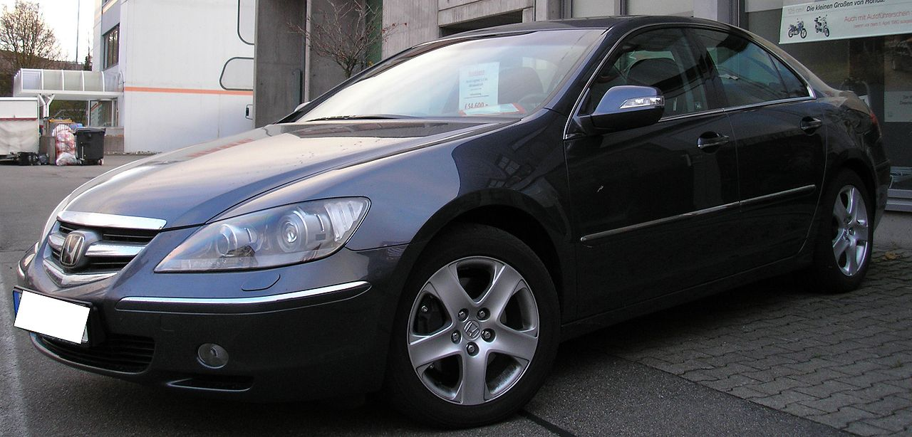 Filehonda Legend 2006g Wikimedia Commons