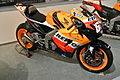 Honda RC211V Honda Collection Hall.JPG