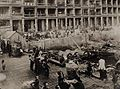 Hong-kong-1922-strike-over.jpg