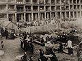 Hong-kong-1922-strike-over.jpg