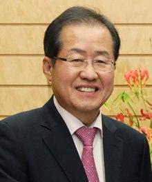 Byung Doo Chun Long Beach