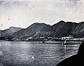 Hong Kong?. Photograph by John Thomson, 1869. Wellcome V0037309.jpg