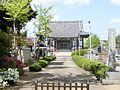 Hongyo-ji (Chiba).JPG