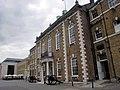 Honourable Artillery Company, City Road, London - geograph.org.uk - 1853026.jpg