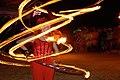 Hoop dancer with flaming hoop.jpg