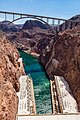 Hoover Dam (211471297).jpeg