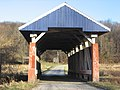 Hopewell Church Covered Bridge.jpg