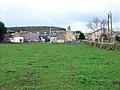 Hopton Farm - geograph.org.uk - 628082.jpg