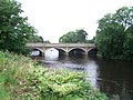 Horbury Bridge - geograph.org.uk - 946852.jpg
