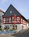 Horrweiler Altes Gasthaus 20100902.jpg