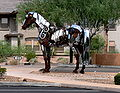 Horse Fountain Hills AZ USA 380976.jpg