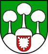 Horst (Stb)-Wappen.png