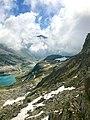 Hory Dolomity část Adamello.jpg