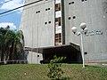 Hospital Nossa Senhora Da Paz, Avenida Anísio Haddad Nº 6561 - São José do Rio Preto-SP. - panoramio.jpg