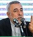 Hossein Sheikholeslam 02).jpg