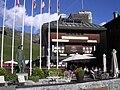 Hostellerie-café des guides Breuil.JPG