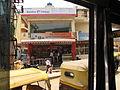 Hosur to Bangalore 06 (Friar's Balsam Flickr).jpg