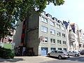 Hotel Arosa in Duesseldorf.JPG