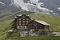 Hotel Bellevue auf der Kleinen Scheidegg.jpg