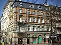 Hotel Königshof Schottstraße 1.JPG