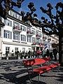 Hotel Schwanen Rapperswil SG 4.JPG