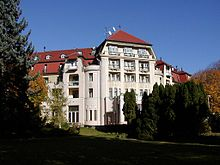 Hotel Thermia Palace - Piestany.jpg