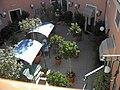 Hotel Villa Romeo Catania - panoramio - kajikawa.jpg