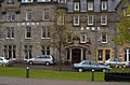 Hotel in Grantown on Spey - geograph.org.uk - 8464.jpg