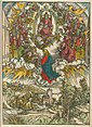 Houghton Typ Inc 2121A - Dürer, Apocalypse, 21.jpg