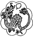 Hour of Wikidragon (logo).png