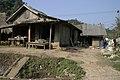 House (4109533030).jpg