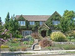 House and Garden (2817137284)