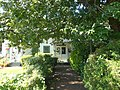 House at 251 Rocklyn Avenue, Lynbrook-2.JPG