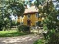 House at Severn Spar Farm - geograph.org.uk - 860028.jpg
