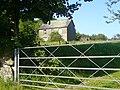 House in Castlebythe - geograph.org.uk - 470889.jpg