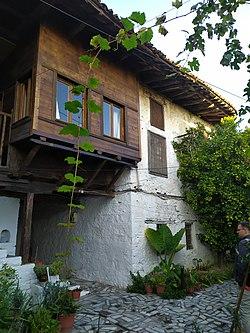 House of 'Ismet Halili' (37).jpg