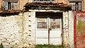 House on 'Petro Nini Luarasi' street 01.jpg