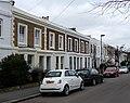 Houses, Idmiston Road - geograph.org.uk - 1751300.jpg