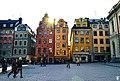 Houses Of Colour (30403835).jpeg