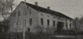 Hovgård herrgårdsbyggnad i Rolfstorp.png