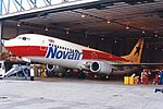 How to put an aircraft into a hangar when the roof is too low (4).jpg