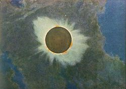 HowardRussellButlerEclipse.JPG