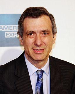 Howard Kurtz American journalist