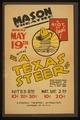 "Hoyt's ""A Texas steer"" LCCN98507388.tif"