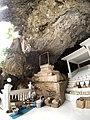Hparpya-Cave-12.jpg