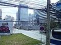 Huai Khwang, Bangkok 10310, Thailand - panoramio (4).jpg