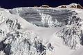 Huayna Potosi Glaciers.jpg