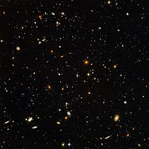 Hubble ultra deep field high rez edit1.jpg